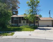 4468 S Red Blossom Cir, West Valley City image