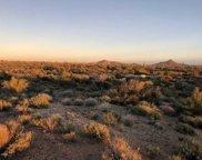 34519 N 87th Way Unit #4, Scottsdale image