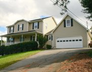 1221 Wilkinson Rd, Knoxville image