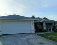 1314 NE 12th PL, Cape Coral image