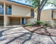 37 S Forest Beach  Drive Unit 18, Hilton Head Island image