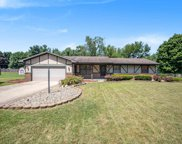 12261 N Timberline Trace, Granger image