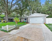 914 S Park Court, Kissimmee image