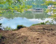 Creek Circle, Scottsboro image