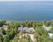 6431 Bay Shore Dr, Sturgeon Bay image