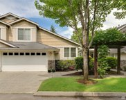 120 Newport Wy NW Unit 9, Issaquah image