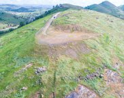 Summit Ranch Lot 9, Friant image