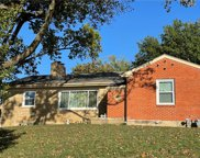 2601 S Hardy Avenue, Independence image