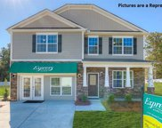 142  King William Drive Unit #51, Mooresville image