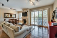2500 East Cherry Creek South Drive Unit 113, Denver image