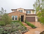 15093 Lirac Place, Rancho Bernardo/4S Ranch/Santaluz/Crosby Estates image