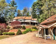 44 Lovell River Road, Ossipee image