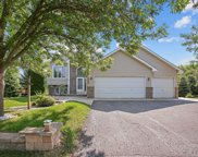 12900 Red Fox Road, Rogers image