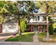 5128 South Iris Way, Littleton image