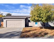 2423 Apple Ave, Greeley image