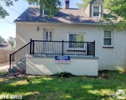 3031 BALDER AVENUE, Baltimore image