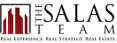Search Philadelphia Homes with The Salas Team