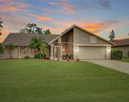 1207 Sw 19th Ln, Cape Coral image