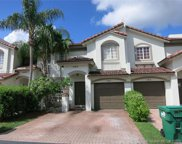 5066 Nw 114th Ct, Doral image