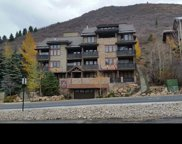 2550 N Deer Valley Dr E, Deer Valley image