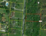 Lot 4 High Point Orchard, Kingston image