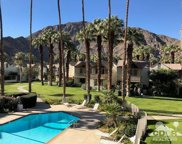 78225 Cabrillo, Indian Wells image