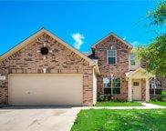 13464 Austin Stone Drive, Fort Worth image