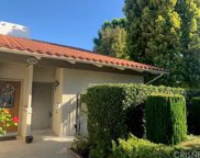 2214 East Via Mariposa Unit #D, Laguna Woods image
