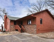 21127 Old Lake George Boulevard NW, Anoka image