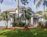 1857 NW 111th Ave, Plantation image