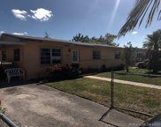 14520 Sw 293rd St, Homestead image