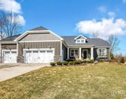 17067 Legacy Drive, Grand Haven image