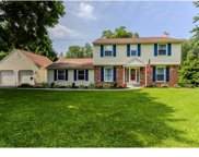 534 Westfield Drive, Exton image