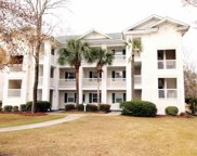 537 White River Dr. Unit 17-B, Myrtle Beach image