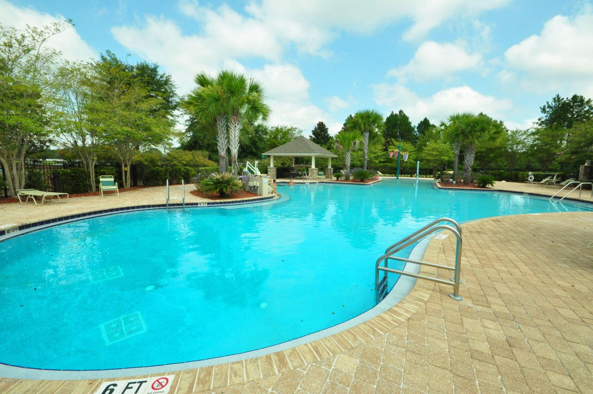 asian singles in green cove springs View a list of available homes for rent to own in the green cove springs, fl area connect directly with owners to schedule property tours and more.