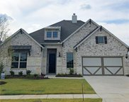 1256 Lawnview Drive, Forney image
