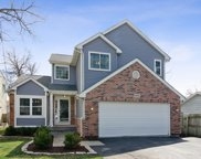21415 West Willow Road, Lake Zurich image