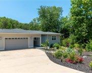 574 Oak Tree  Road, Mooresville image