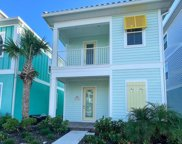 8032 Sandy Toes Way, Kissimmee image