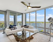 1 Water Club Way Unit #1402-N, North Palm Beach image
