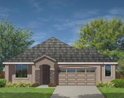 6096  Belfast Way, Roseville image
