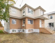 230-08 Linden Blvd, Cambria Heights image