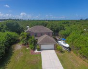 14415 Morristown Avenue, Port Charlotte image