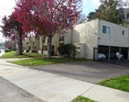 2850 Reynard Way Unit #23, Mission Hills image