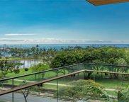 1388 Ala Moana Boulevard Unit 7602, Honolulu image