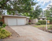 4693 SW 207TH  CT, Aloha image