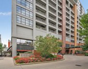 1530 South State Street Unit 722, Chicago image
