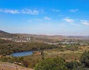 15748     Camino Codorniz, Rancho Bernardo/4S Ranch/Santaluz/Crosby Estates image