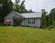 5312 Speas Ferry Road, East Bend image