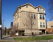 1620 E Fir St Unit C, Seattle image